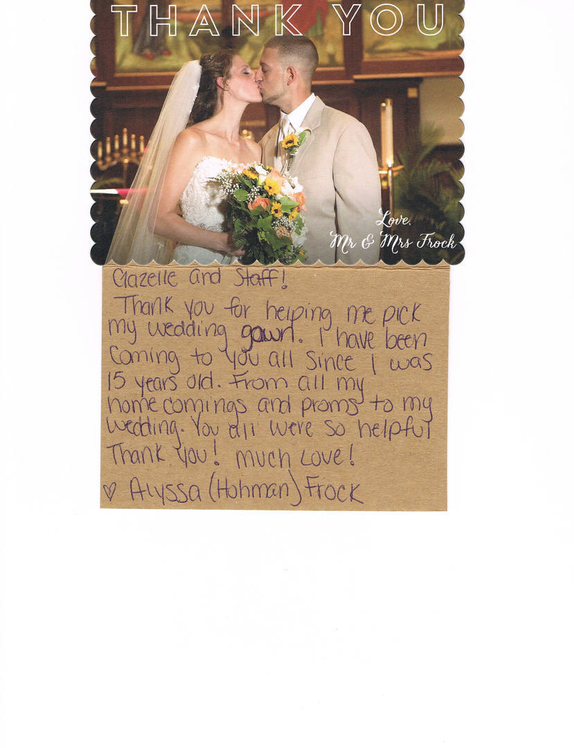 View Our Extremly Happy Customers Baltimore County Marylandbridal